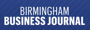 Clete Walker discusses Vituro Health with the Birmingham Business Journal
