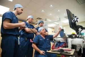 HIFU, Prostate Cancer Treatment, Prostate Cancer, Board Certified Urologist