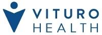 Vituro Health logo