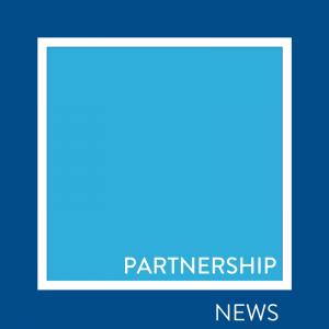prostate cancer, prostate cancer treatment, partnership