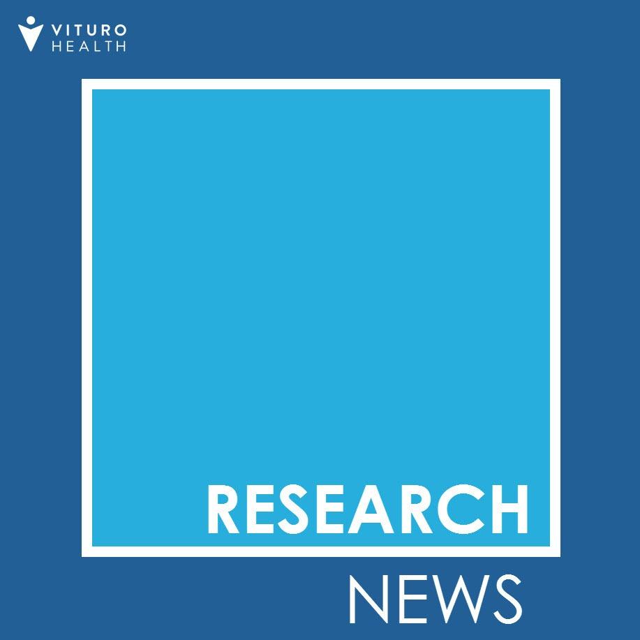 HIFU News