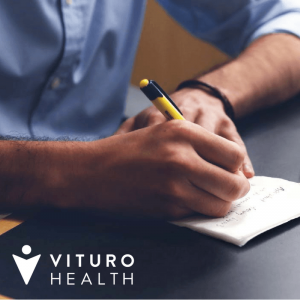 HIFU and TULSA-PRO® Treatment for Prostate Cancer | Vituro Health Medicare