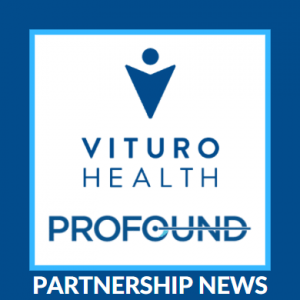 TULSA-PRO for prostate cancer Vituro Health