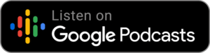 Google Podcasts | Your Regular PSA Podcast Vituro Health